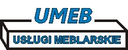 Usługi Meblarskie UMEB